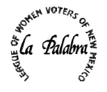 Logo of La Palabra